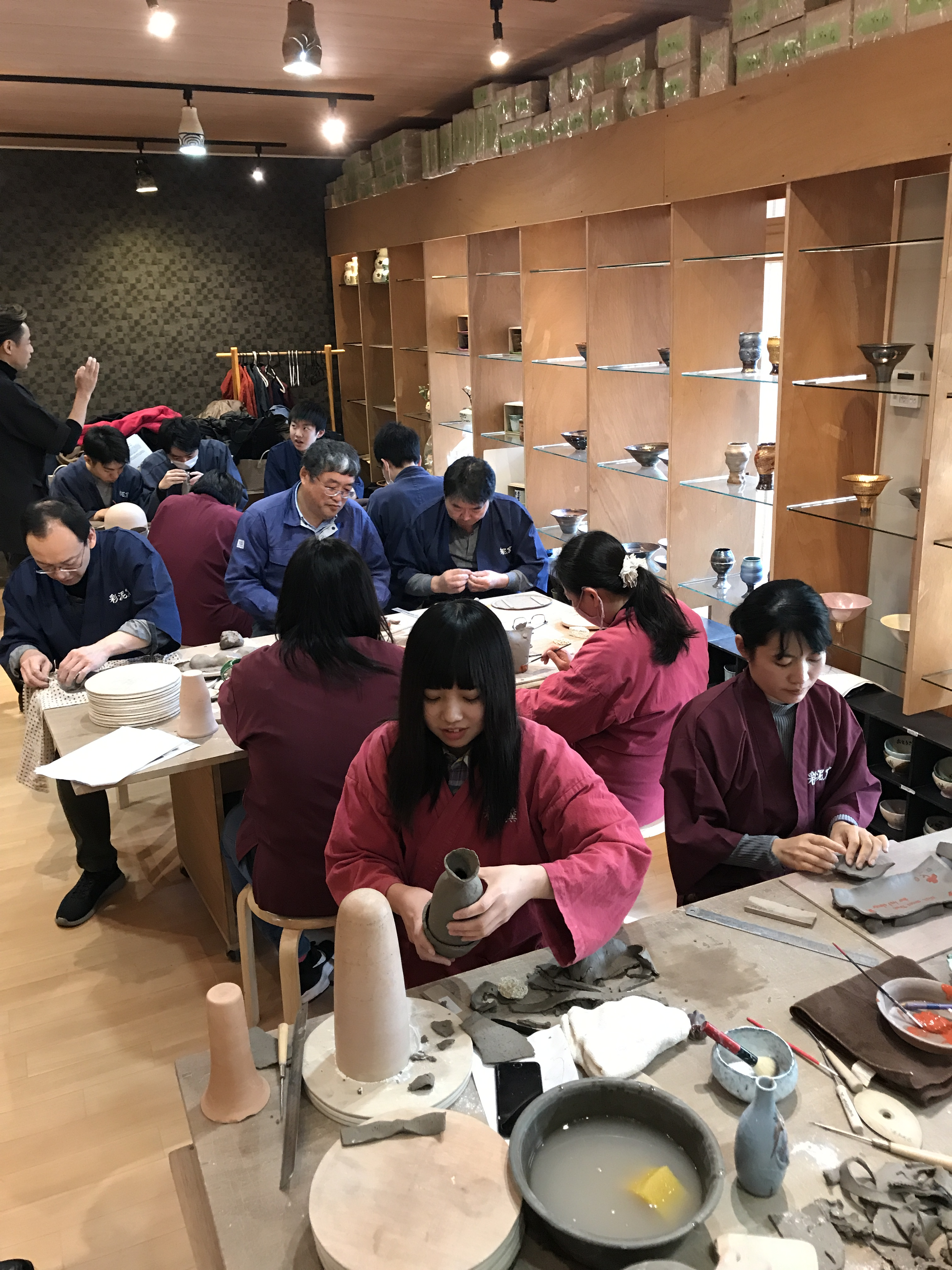 東京家政大学内食堂(食堂)の求人情報 求人@飲 …